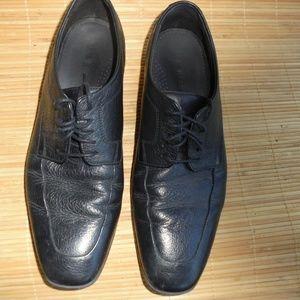 Cole Haan Men's dress Shoes A7-21